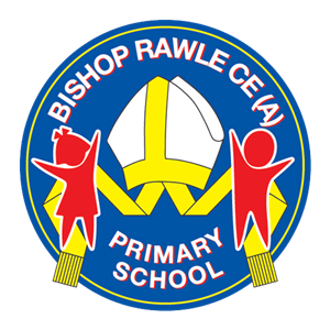 Bishop Rawle C. E. (A) Primary School.