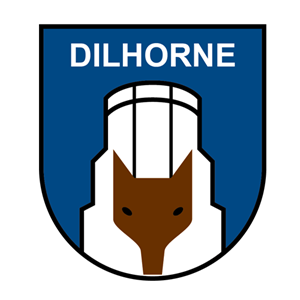 Dilhorne Endowed C. E. (A) Primary School