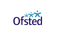 Bishop Rawle C. E. (A) Primary School. Ofsted Statement